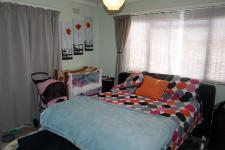 Bed Room 1 - 18 square meters of property in Melkbosstrand