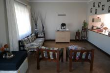 Dining Room - 22 square meters of property in Melkbosstrand