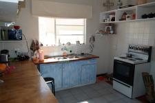 Kitchen - 14 square meters of property in Melkbosstrand
