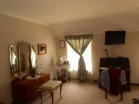 Bed Room 3 - 21 square meters of property in Sunninghill