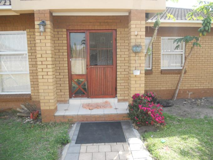 3 Bedroom Simplex For Sale in Richard's Bay - Home Sell - MR118245