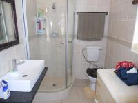 Main Bathroom - 2 square meters of property in Richard's Bay