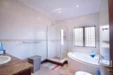 Bathroom 1 - 12 square meters of property in Olympus Country Estate