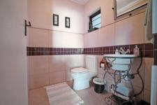 Bathroom 2 - 3 square meters of property in Olympus Country Estate