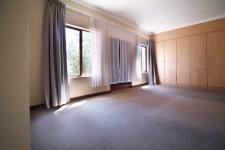 Main Bedroom - 28 square meters of property in Willow Acres Estate