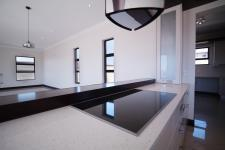 Kitchen - 28 square meters of property in Silverwoods Country Estate