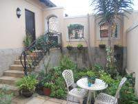 Spaces - 81 square meters of property in Ballito