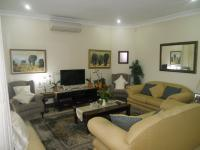 Lounges - 22 square meters of property in Ballito