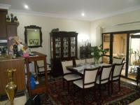 Dining Room - 17 square meters of property in Ballito