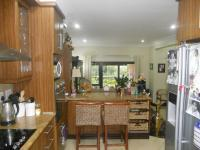 Kitchen - 14 square meters of property in Ballito