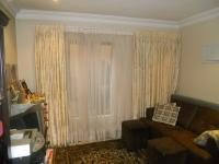 Bed Room 1 - 14 square meters of property in Ballito