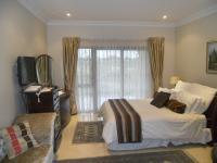 Bed Room 4 - 23 square meters of property in Ballito