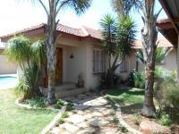 5 Bedroom 2 Bathroom House for Sale for sale in Benoni