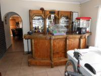 Entertainment - 22 square meters of property in Benoni