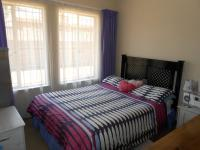 Bed Room 2 - 12 square meters of property in Benoni