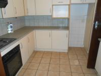 Kitchen - 9 square meters of property in Elandsrand