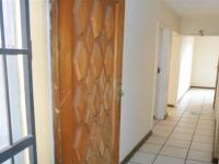 Spaces - 4 square meters of property in Silverton
