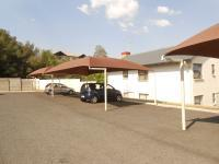Spaces - 3 square meters of property in Glenanda