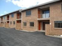 3 Bedroom 2 Bathroom Flat/Apartment for Sale for sale in Durban North