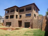 3 Bedroom 3 Bathroom House for Sale for sale in Rangeview