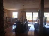 Dining Room of property in Rangeview