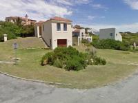 1 Bedroom 1 Bathroom in St Francis Bay