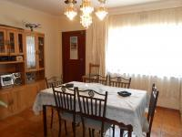Dining Room - 23 square meters of property in Boksburg
