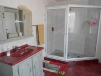 Main Bathroom - 12 square meters of property in Boksburg