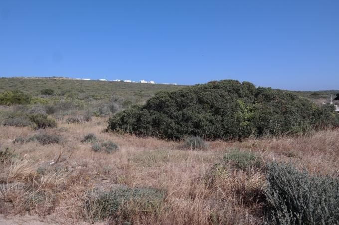 Land for Sale For Sale in Langebaan - Home Sell - MR118395