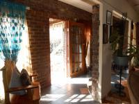 Spaces - 13 square meters of property in Rensburg