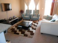 Lounges - 16 square meters of property in Midrand