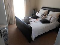 Main Bedroom - 13 square meters of property in Midrand