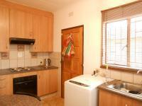 Kitchen - 13 square meters of property in Ennerdale