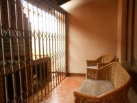 Patio - 8 square meters of property in Ennerdale