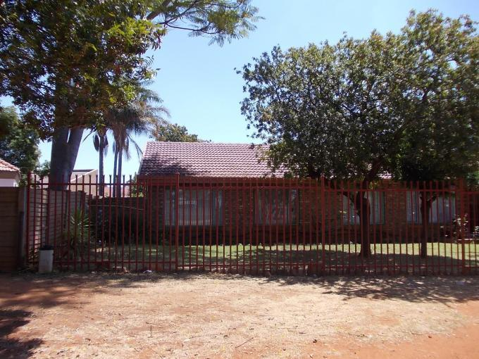 3 Bedroom House For Sale in The Orchards - Private Sale - MR118493