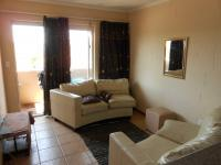 Lounges - 12 square meters of property in Boksburg