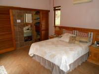 Main Bedroom - 24 square meters of property in Brits