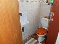 Bathroom 1 - 2 square meters of property in Brits