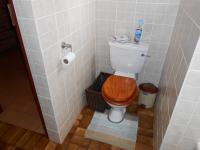 Bathroom 2 - 7 square meters of property in Brits