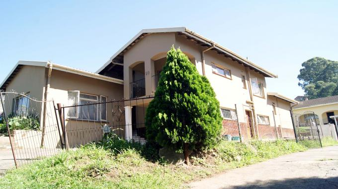 Standard Bank EasySell House for Sale For Sale in Woodlands - PMB - MR118526
