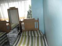 Bed Room 1 - 23 square meters of property in Woodlands - PMB