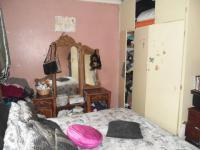 Bed Room 2 - 19 square meters of property in Woodlands - PMB