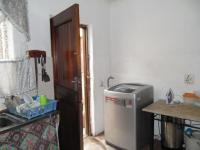 Kitchen - 14 square meters of property in Woodlands - PMB