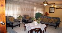 Lounges - 16 square meters of property in Woodlands - PMB