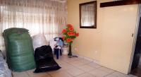 Dining Room - 15 square meters of property in Woodlands - PMB
