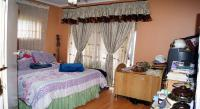 Main Bedroom - 15 square meters of property in Woodlands - PMB