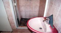 Bathroom 1 - 3 square meters of property in Woodlands - PMB