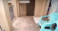 Balcony - 6 square meters of property in Woodlands - PMB