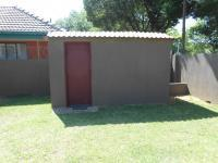 Spaces - 21 square meters of property in Vanderbijlpark
