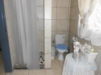 Bathroom 2 - 8 square meters of property in Vanderbijlpark
